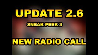 New Platinum Radio Call coming to NML Get FREE GOLD/RADIOS with APP...