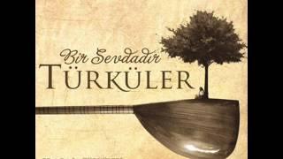 Bir Sevdadır Türküler - Yeşil Ördek Gibi  (2014)