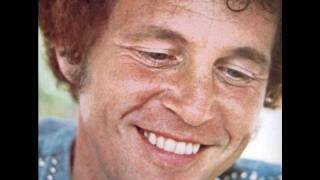 Bobby Vinton My Gypsy Love