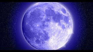 лунный календарь на 24 марта 2019 года