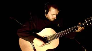 Video With Love - by J. H. Clarke - Classical Spanish Acoustic Guitar download MP3, 3GP, MP4, WEBM, AVI, FLV Januari 2018