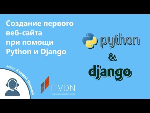 Свежее видео -  по-русски и xhamstre