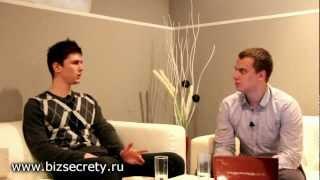 СМБ: Сервисный центр ноутбуков(Гость программы: Дмитрий Дудников. http://vk.com/id18082259 Владелец сервисного центра ноутбуков http://centr-noutbukov.ru, http://vk.c..., 2012-08-01T14:45:12.000Z)