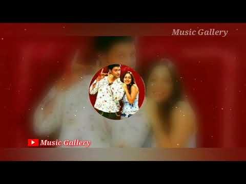 Kadhalai yaradi muthalil | Thakathimitha | WhatsApp status | Music Gallery