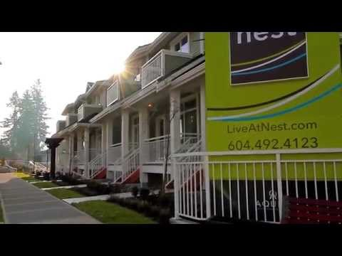 Coquitlam Homes For Sale - Homes For Sale Coquitlam (Coquitlam Real Estate)