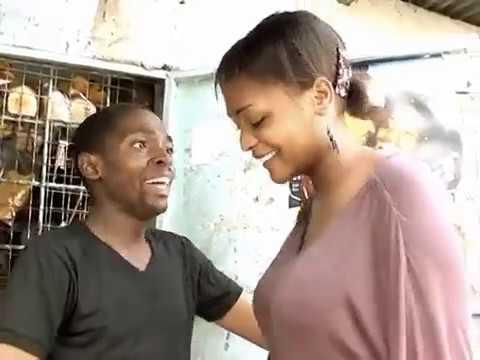 Download Chini Ya Uvungu - Mboto, Zimwi, Kingwendu, Kiwewe (Official Bongo Movie)