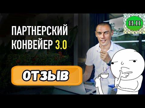 Работа верстальщиком удаленно москва фриланс за 300 рублей