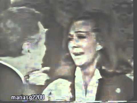 programa especial de los 50 años de televisa parte 1  las telenovelas 4.wmv