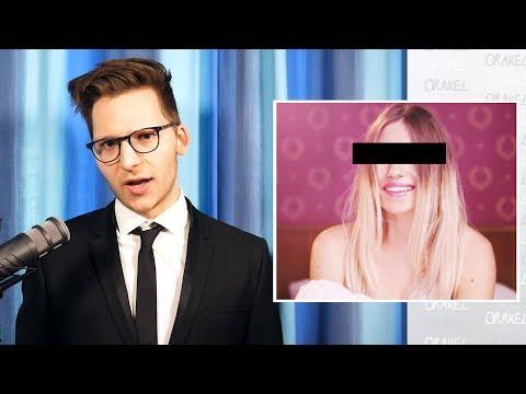 YouTubern droht große Krise  – Orakel