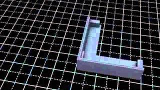 Sims 3 - so erstellen Sie eine L-couch (auch in Beschreibung)