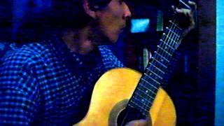 Waltz, No. 1 (B. Calatayud) - Efraín Misari