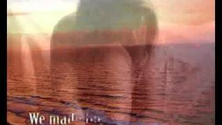 vuclip Daniel Rae Costello -A summer dream (with Lyrics)