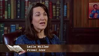 Bookmark Brief- Primal Loss