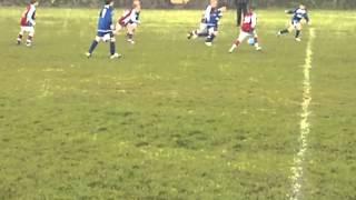 Kids Football match part 1