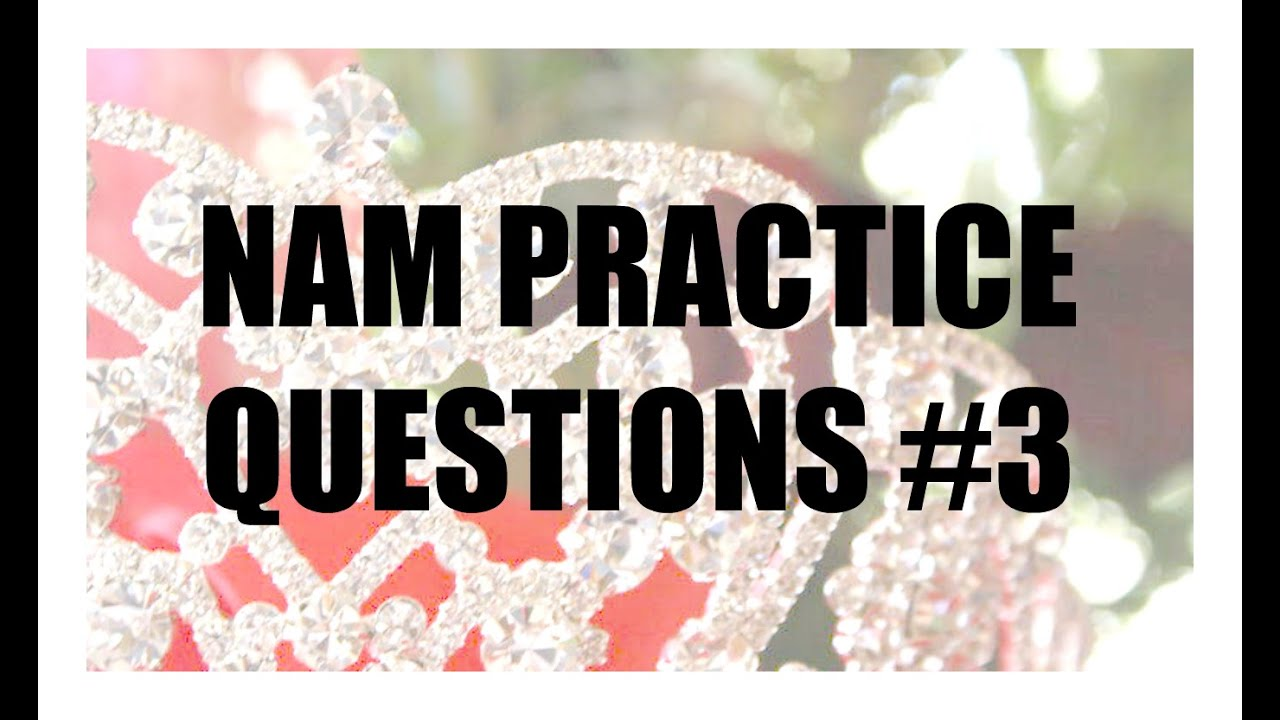 national american miss practice interview questions 3 national american miss practice interview questions 3