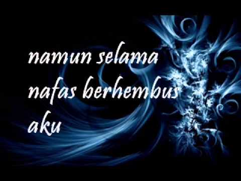 Seperti Yang Kau Minta By Mytha Lestari (with Lyrick)