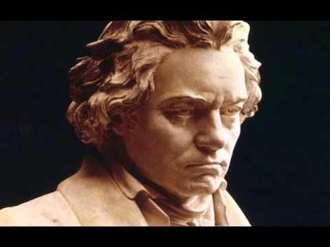 Beethoven Symphony No. 5 Op. 67 In C Minor (Full)
