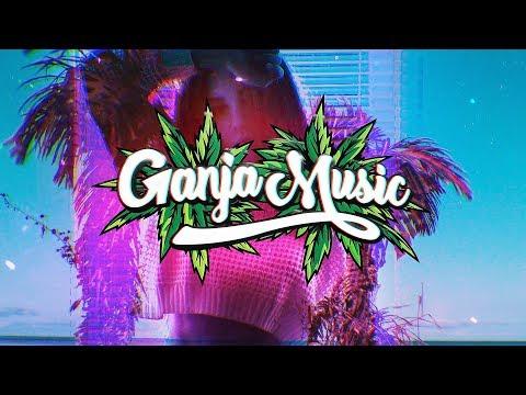 Halsey - Without Me (BillyBoy Reggae Remix)