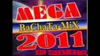 Bachatas 2011 lo mas Nuevo