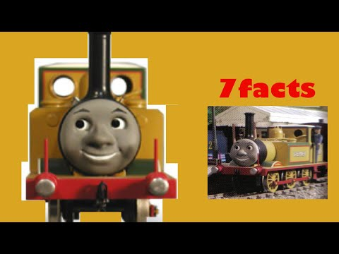 7facts Stepney