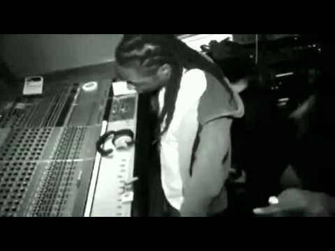 Lil Wayne  Im Single   Dirty