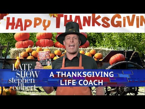 Happy Thanksgiving messages an happy thanksgiving