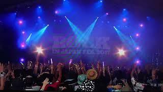 ワルキューレライブin Rockin'Japan2017