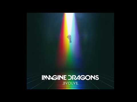 Imagine Dragons - Thunder But every time they say thunder it speeds up by 10%