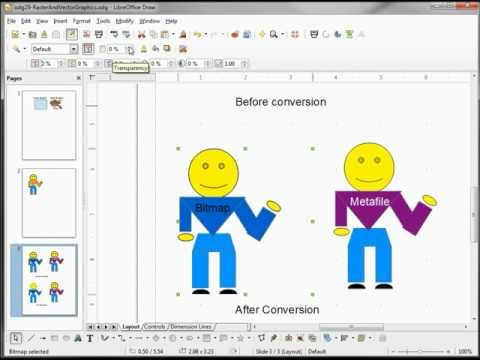 libreoffice-draw-(29)-vector-and-raster-graphics