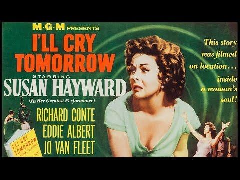 Susan Hayward - Top 30 Highest Rated Movies