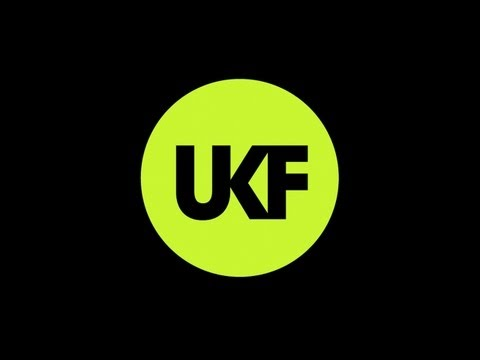 Jack Beats - You Should Know (Ft. Donae'o) (Friction Remix)