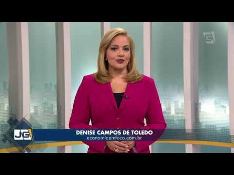 Denise Campos de Toledo / Ainda não há ações efetivas nas contas públicas