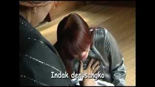 Ria Amelia - Ampun Mandeh (High Quality)