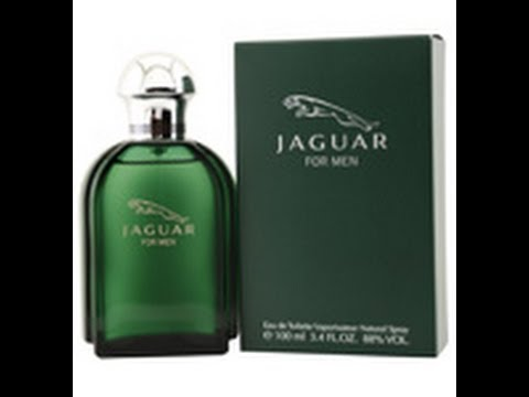 jaguar perfume youtube. Black Bedroom Furniture Sets. Home Design Ideas