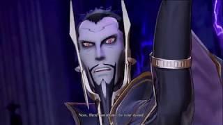 FOR SCIENCE! - Fire Emblem Warriors: Russian Cordelia - PART 6