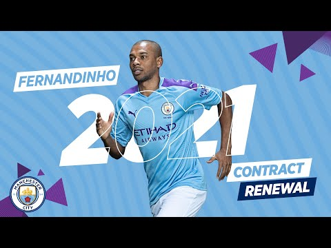 fernandinho-signs-new-contract!-|-2021