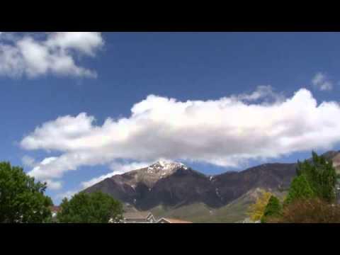 Beautiful North Ogden Utah