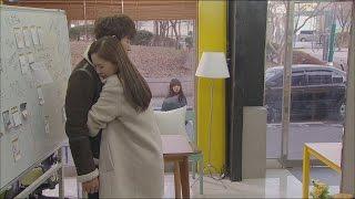 Gambar cover [Mom] 엄마 36회 - Han-na, hug Tae-sung! what will happen? 20160103