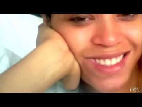 Beyonce - I Miss You (personal Video)