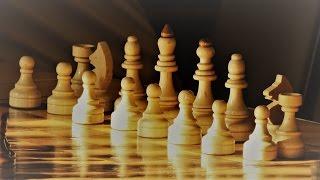 Шахматы - это не просто игра!