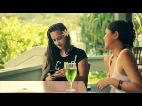 latest samoa songs