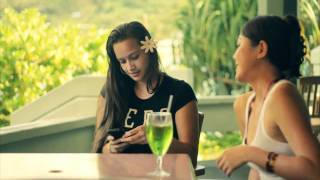 It's On You - American Samoa Official Music Video