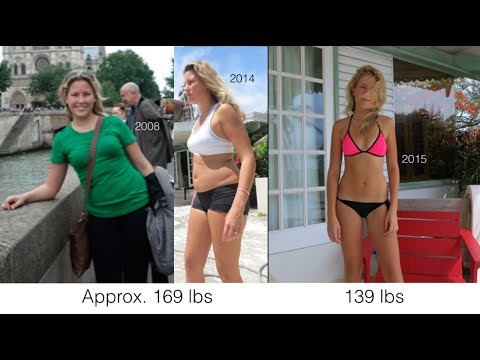 us news best diets for weight loss 2016