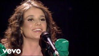 Paula Fernandes - Pássaro de Fogo (Ao Vivo)