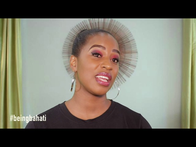 DIANA FIRES 3 HOUSEHELPS IN A MONTH (BEING BAHATI SSN2 EP8)
