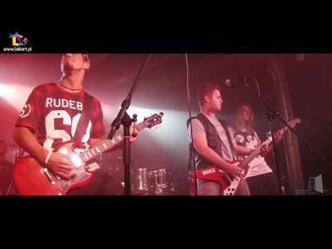 Mike i Epicentrum - To była noc pełna cudów i dziwów (projekt LIVE!)