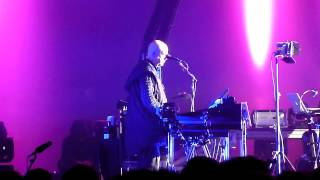 Peter Gabriel - This Is the Picture (Excellent Birds) (Mediolanum Forum, Milan, 07.10.2013)