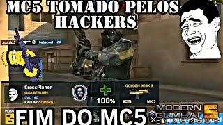 TK GAMING MC5 https://www.youtube.com/channel/UC9BBSJzcRgnBurBz_4W4...