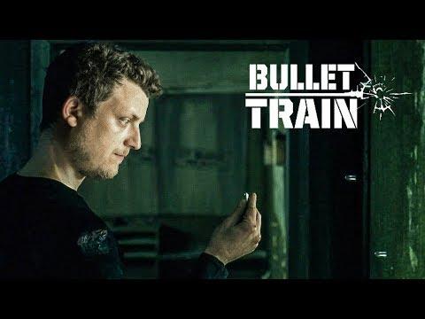 HOGYAN ÁLLÍTSD MEG A GOLYÓT? | Bullet Train (Rift Gameplay)