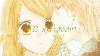 「 M♥S」Kiss Me Again.ᴹᴱᴾ